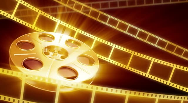 Movies & TV Trivia Question: As of 2018, which musical film has won the most Academy Awards?