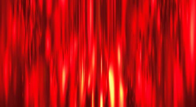 Общество Вопрос: Что такое красный люциан?