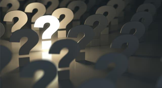 Общество Вопрос: Что такое суверенитет?