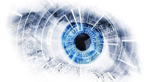 Cultura Pregunta Trivia: ¿Cómo se llaman las tres diosas que compartían entre sí un solo ojo?