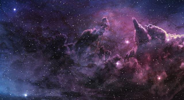 Сiencia Pregunta Trivia: ¿Con qué técnica se demuestra que el universo se está expandiendo?