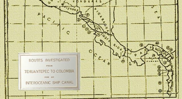 Cultura Pregunta Trivia: ¿Con qué país los EE.UU firmaron el Tratado de Herrán-Hay en 1903?