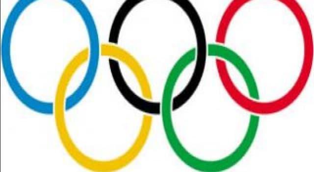 Deporte Trivia: ¿Cuál de los siguientes países no consiguió ninguna medalla en las Olimpiadas de Verano?