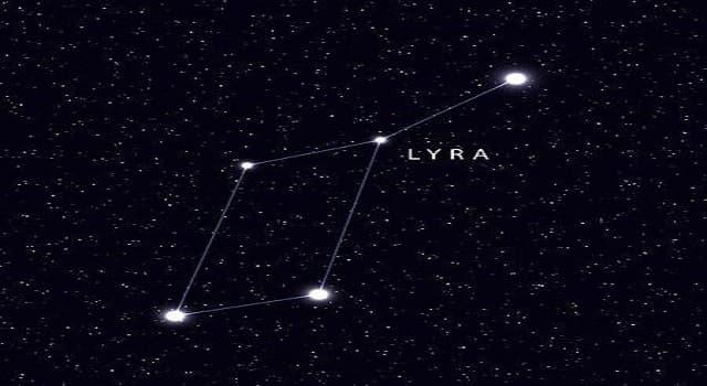 Cultura Pregunta Trivia: ¿Cuál es el nombre del astrónomo griego que elaboró el primer catálogo de estrellas?