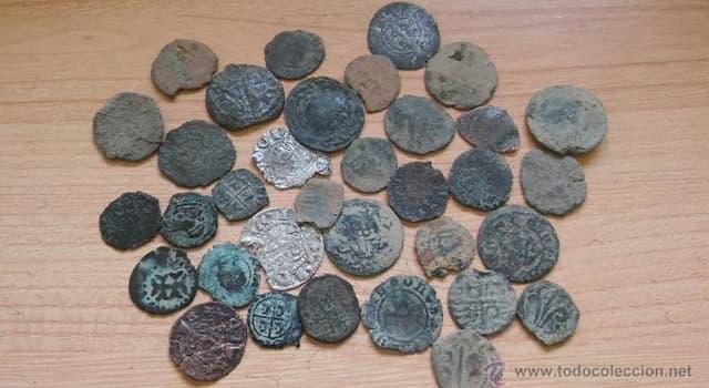 Historia Pregunta Trivia: ¿Cuál fue la moneda más estable entre los siglos XIII y XIV en Europa Occidental?