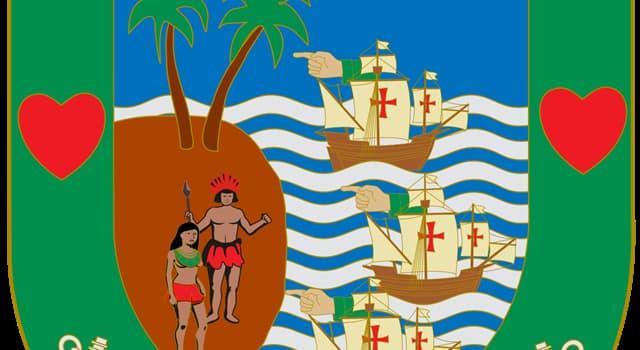 Historia Pregunta Trivia: ¿Cuántos eran los hermanos Pinzón que viajaron en la primera expedición de Colón a América?