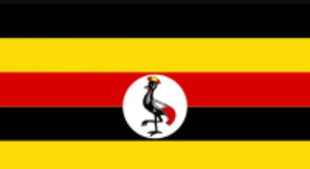 Geografía Pregunta Trivia: ¿De qué país es esta bandera?