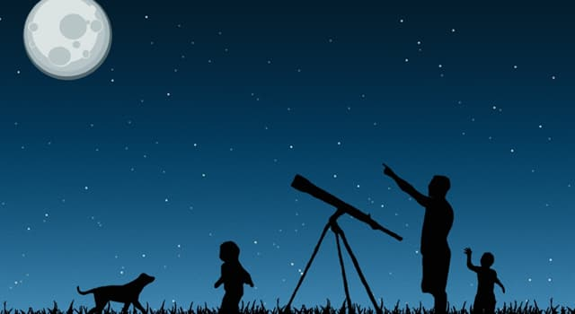 Сiencia Pregunta Trivia: ¿Dentro del campo astronómico, qué es la CME?