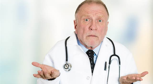 Wissenschaft Wissensfrage: Womit beschäftigt sich Dermatologie?