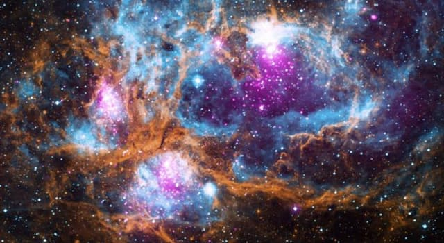 Сiencia Pregunta Trivia: El kilómetro, la unidad astronómica y el año luz, son unidades de distancia astronómica ¿Qué otra unidad de distancia es utilizada en astronomía?
