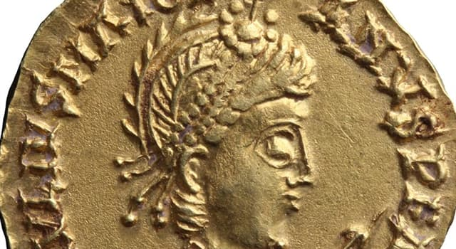 Cultura Pregunta Trivia: ¿En la obra de qué escritor romano aparece la frase 'Tempus est iam maiora conari' (ahora es el momento de emprender asuntos más grandes)?