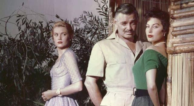 Películas y TV Pregunta Trivia: ¿En qué película clásica la censura franquista convirtió un adulterio en incesto?