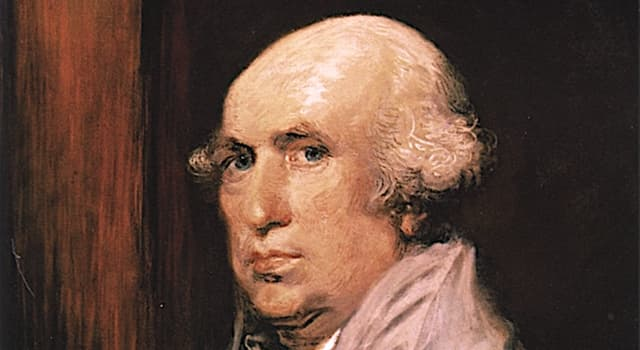 Culture Trivia Question: George Stubbs is most remembered for his paintings depicting which animals?
