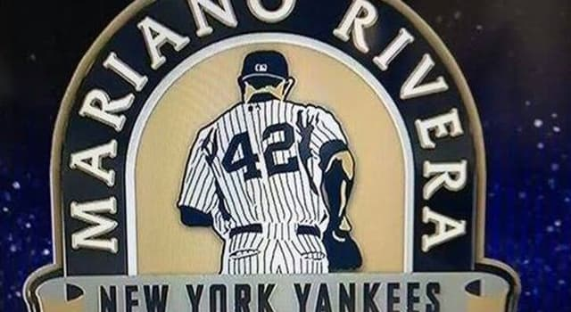 Sport Trivia Question: In Major League Baseball, Mariano Rivera retired in Sept. 2013. Which pitcher relieved him in his farewell pitching performance at Yankee Stadium?
