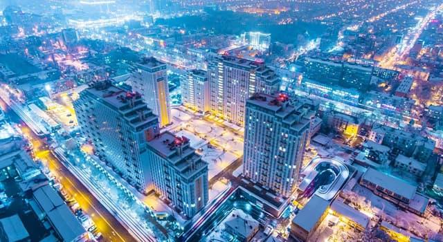 История Вопрос: Как назывался город Краснодар на момент его основания?