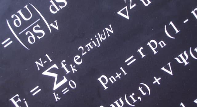 Наука Вопрос: Как зовут древнегреческого математик, физик и инженер из Сиракуз?