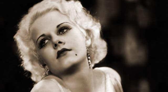 Películas y TV Pregunta Trivia: ¿Qué actriz del cine mudo fue conocida como America's sweetheart (La Novia de América)?