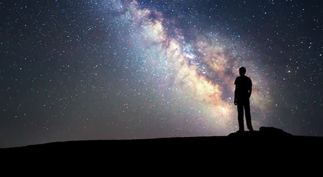Cultura Pregunta Trivia: ¿Qué descubrió la NASA en el 2006, sobre el planeta Saturno?
