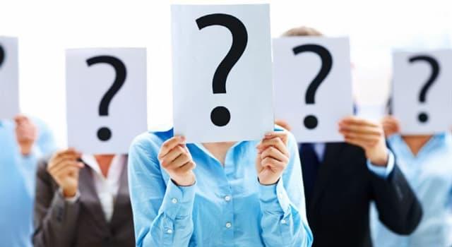 Historia Pregunta Trivia: ¿Qué era el testudo?
