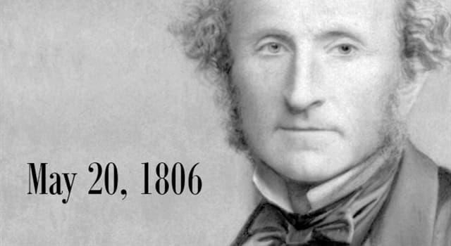 Cultura Pregunta Trivia: ¿Qué intelectual británico fue nieto de John Stuart Mill?