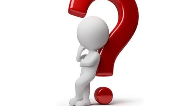 Cultura Pregunta Trivia: ¿Quién fue Ham?