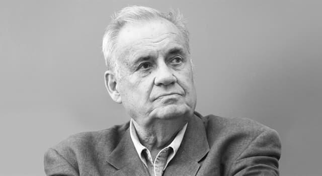 Кино Вопрос: Режиссером какого фильма не является Эльдар Рязанов?