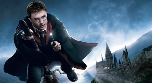 Культура Вопрос: Сколько книг в серии романов о Гарри Поттере?