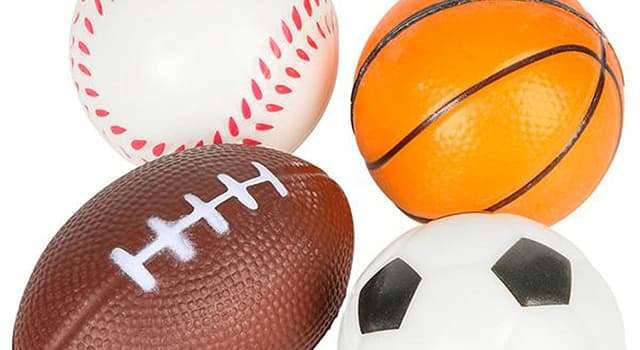 Sport Trivia Question: What sport is played by the San Francisco Giants?