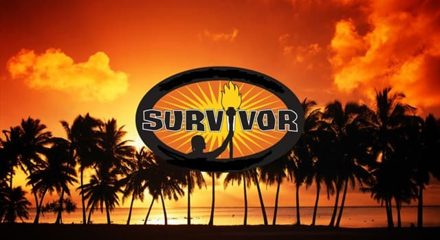 """Movies & TV Trivia Question: Which place was the exotic location for the first season of the U.S. TV series """"Survivor""""?"""