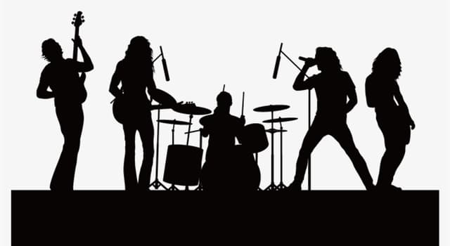 Cultura Trivia: ¿A qué banda británica pertenecen Alex James y Dave Rowntree?
