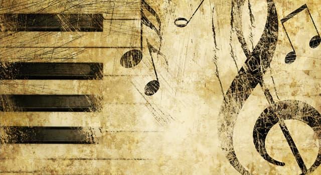 Культура Вопрос: К какой группе музыкальных инструментов относится контрафагот?