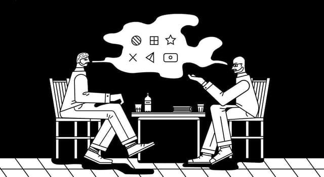Культура Вопрос: Как называется азартная игра на особых картах с напечатанными на них рядами чисел?