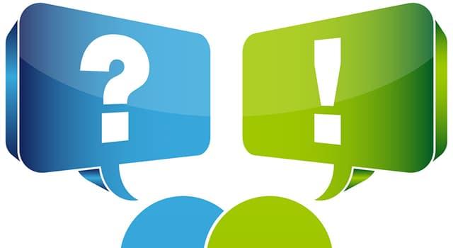 Общество Вопрос: Как называется набор ораторских и полемических приёмов и средств, позволяющих ввести аудиторию в заблуждение и склонить её на свою сторону?