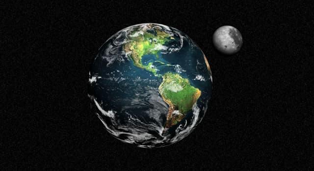 Наука Вопрос: Как называется позиция объекта в орбите Земли, когда он максимально удалён от неё?