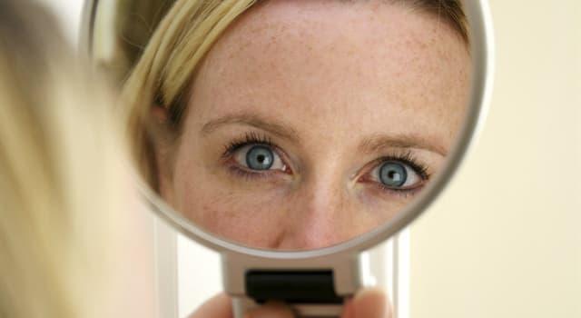 Wissenschaft Wissensfrage: Wie bezeichnet man eine Störung der Wahrnehmung des eigenen Leibes?