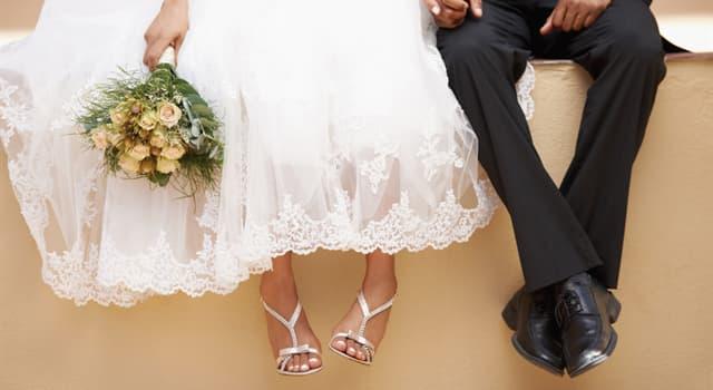Культура Вопрос: Как называется сотая годовщина свадьбы (100 лет)?