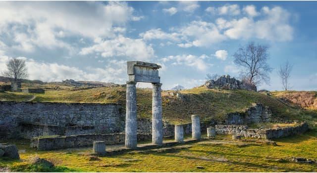 История Вопрос: Как называлось государство, образованное около 480 до н. э. в результате объединения греческих городов на Керченском и Таманском полуостровах?