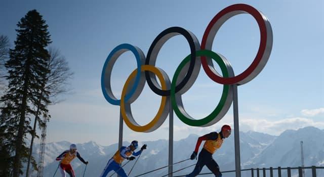 Спорт Вопрос: В какой стране проходили зимние Олимпийские игры 2002?