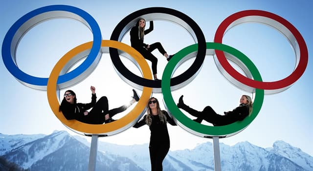 Спорт Вопрос: В какой стране проходили зимние Олимпийские игры 2006?