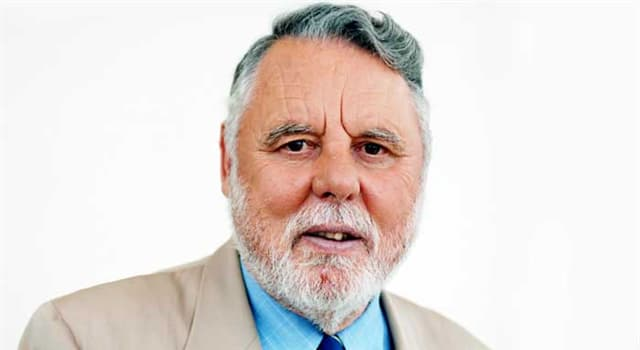 History Trivia Question: Where was English humanitarian Terry Waite taken hostage trying to secure the release of British hostages?