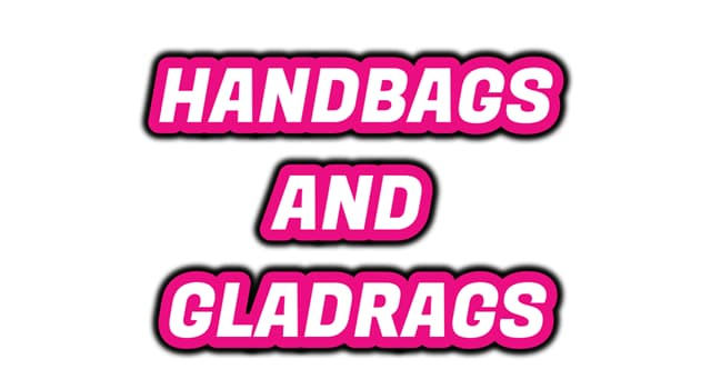 """Culture Trivia Question: A version of the song """"Handbags and Gladrags"""" was used as the theme song to which British TV sitcom?"""