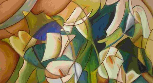 Cultura Trivia: ¿En qué arte tradicional no europeo se inspiraron los pintores cubistas?