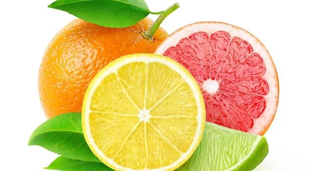 Natur Wissensfrage: Satsuma ist die Varietät von welcher Frucht?