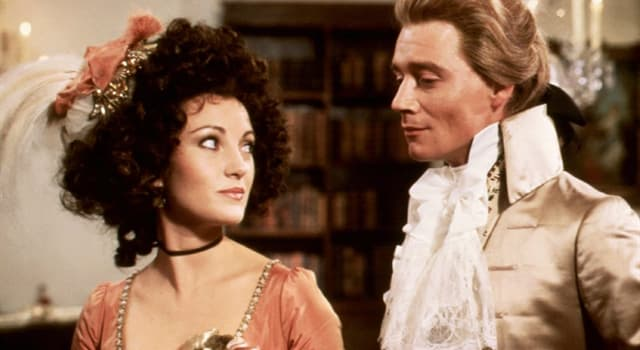 Culture Trivia Question: Sir Percy Blakeney is the lead character in which novel?