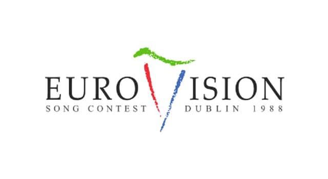 Film & Fernsehen Wissensfrage: Wer war die Siegerin des 33. Eurovision Song Contest 1988?