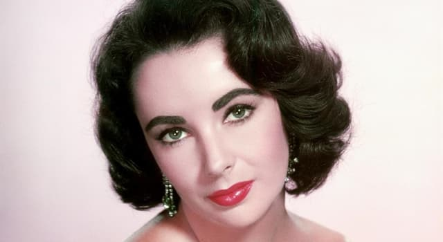 Movies & TV Trivia Question: Which of these Tennessee Williams film adaptations does not star Elizabeth Taylor?