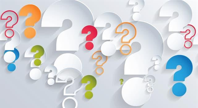 Kultur Wissensfrage: Was ist eine Bonbonniere?