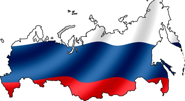 Geographie Wissensfrage: Wie viele Föderationssubjekte hat Russland?