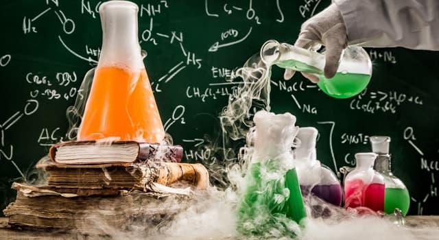 Wissenschaft Wissensfrage: Wie heißt die Reaktion der Zerlegung von Wasser mit Hilfe eines elektrischen Stromes?
