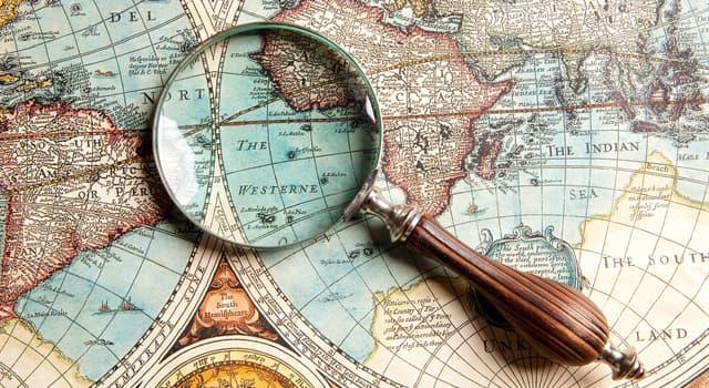 Geographie Wissensfrage: Wo wohnen Monegassen?